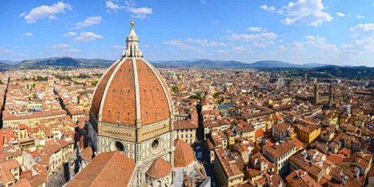 Firenze, rilanciare il commercio locale