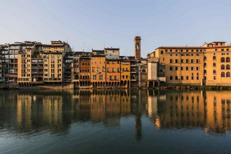Piemonte. Centri storici: Borghi, superecobonus incentiva recupero