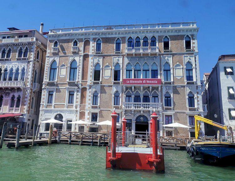 'Ndrangheta, Versace-Napoli-Albanese-Gerace, indagini a Venezia