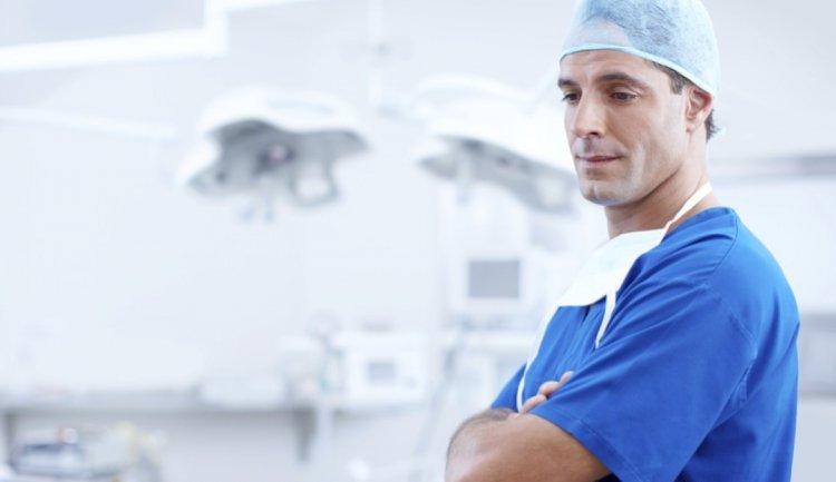 Angera e Cuasso, i progetti sugli ospedali