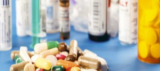 Trieste, arrestati autori del furto di medicinali oncologici