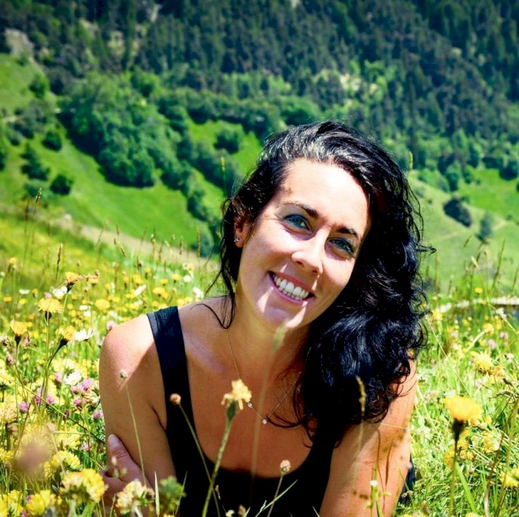 Samarate,Erika Giorgetti aveva 36 anni