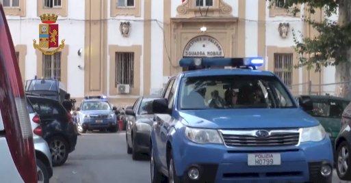 F.S.P. Polizia di Stato di Venezia,DIFFIDA FORMALE a QUESTORE di VENEZIA
