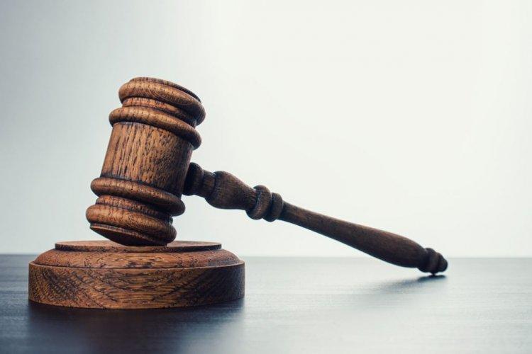 Catanzaro. Condannato Pontoriero per la morte del bracciante maliano