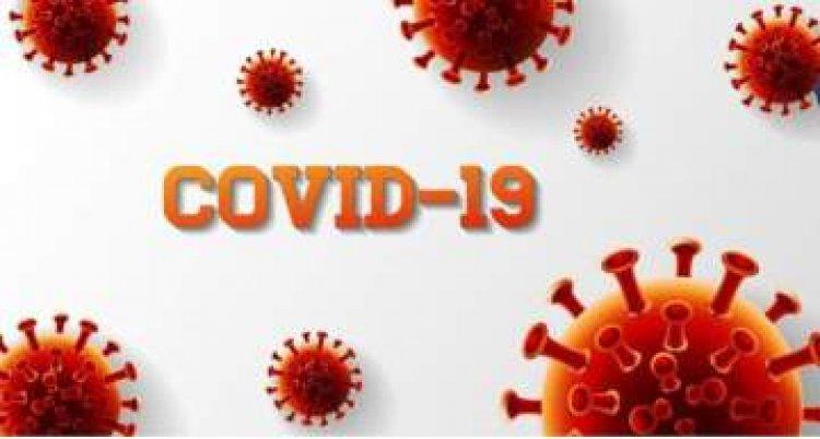 Coronavirus, dati ufficiali comuni provincia di Varese
