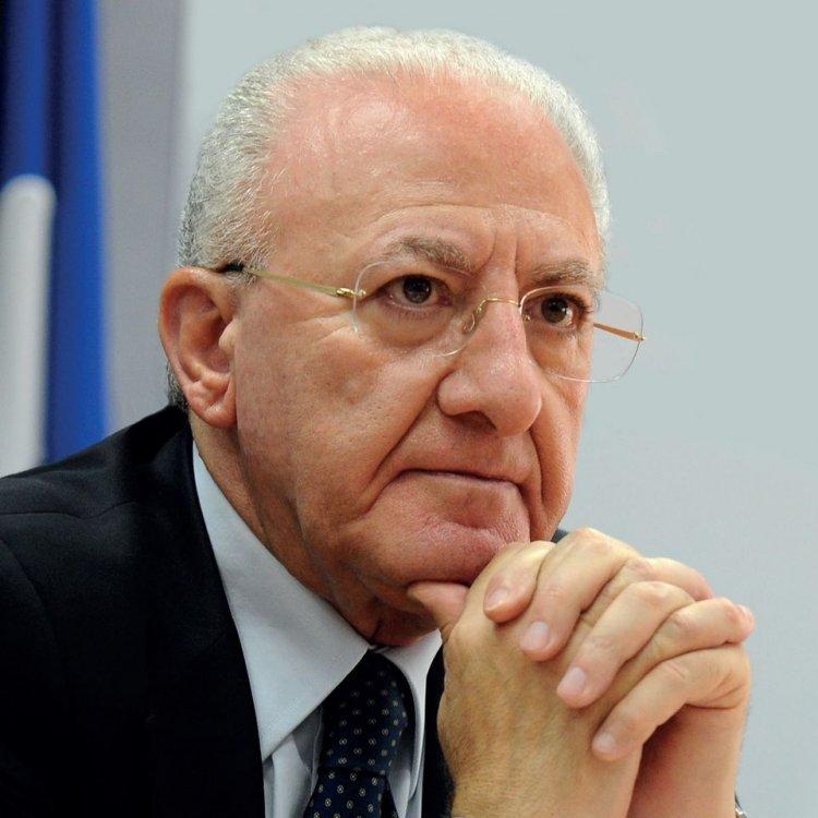 Tar Campania accoglie ricorso contro ordinanza De Luca e riapre scuole