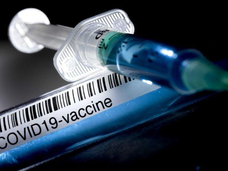 Coronavirus, 10 comuni con piu' contagi prov.VA.