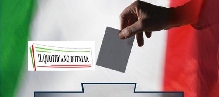 Ecuador, si vota anche in Italia nei consolati