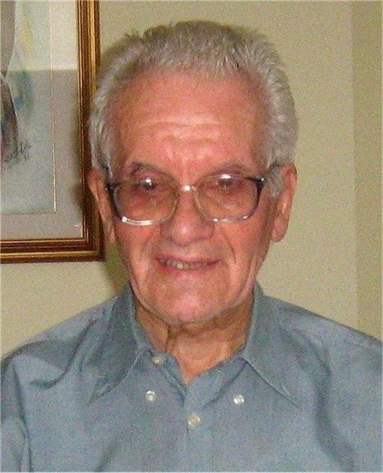 Padova, ultimo saluto a Padre Ilario Cavaliere, missionario dehoniano