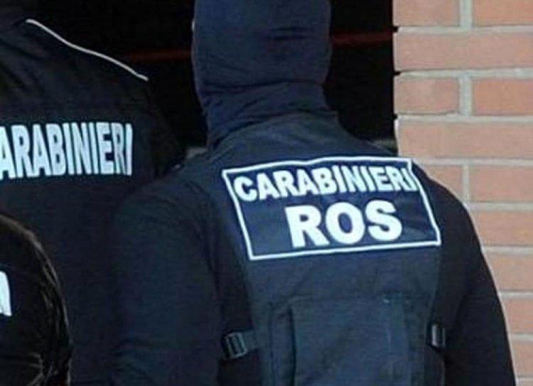 Latitante di Partanna, Stassi Fortunato, arrestato in Spagna