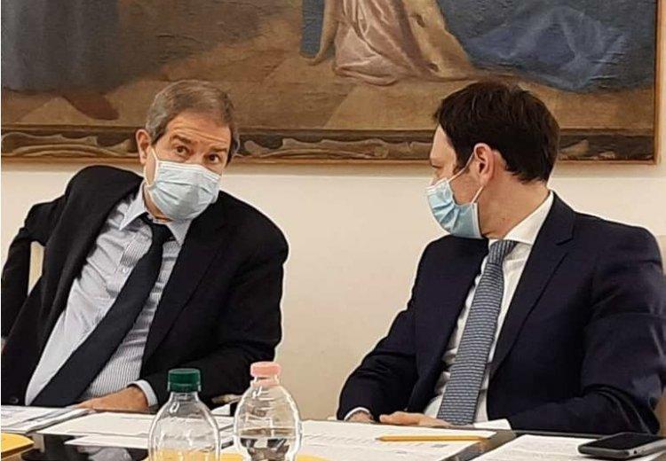 Terremoto 118 Sicilia. Sindacati tornano all'attacco della Regione