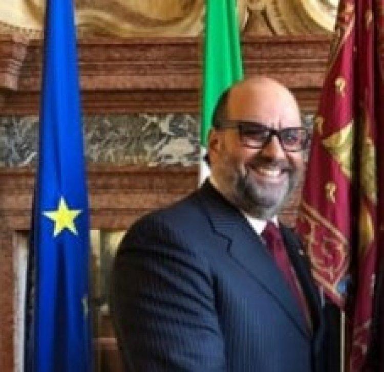 Milano, DIPLOMAZIA E PUBLIC POLICY PER LE PROFESSIONI DEL FUTURO