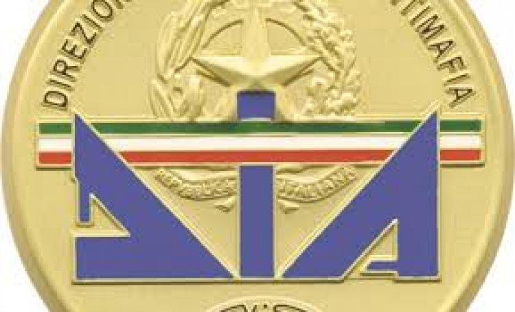 Ndrangheta,  sequestrati 20 milioni a imprenditore Frascati E.A.