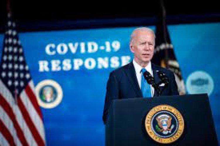 Biden si avvale di teste manovrate per mantenere saldo il comando