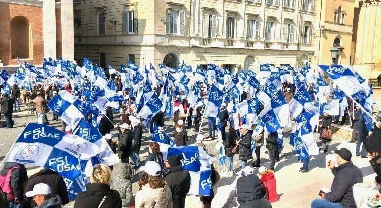 Covid-19. Fsi-Usae a Musumeci, pronti ad azioni eclatanti di protesta