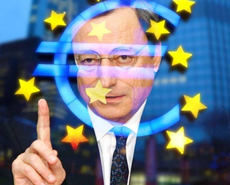 Cuba, Delmastro: L'Italia atlantista di Draghi fallisce alla prima prova