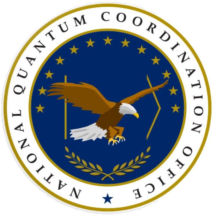 Esclusivo: Governo Americano lancia l'Iniziativa quantistica nazionale