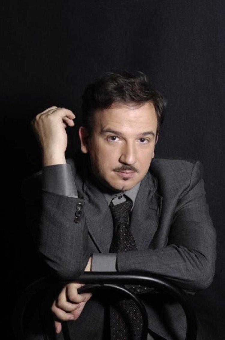 """Editoria, nasce """"Stradenuove"""" di Luca Telese"""