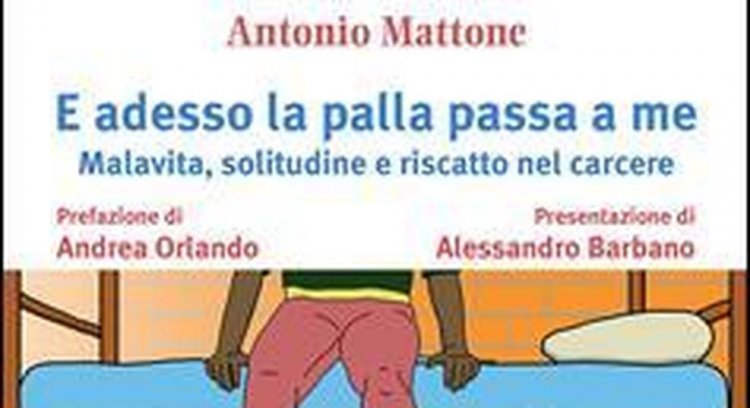 """Raffaele Cutolo: """"Sì, l'ho fatto io l'omicidio Salvia""""."""