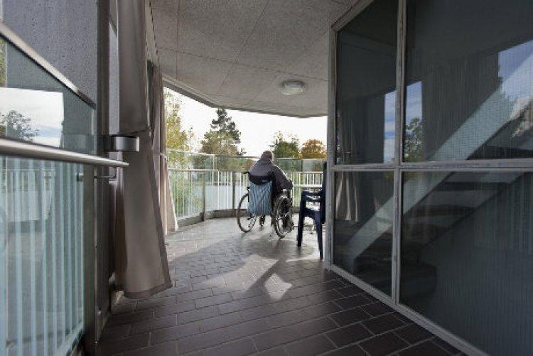 La svolta nella cura dell'Alzheimer? Negli Usa approvato primo farmaco dopo circa 20 anni