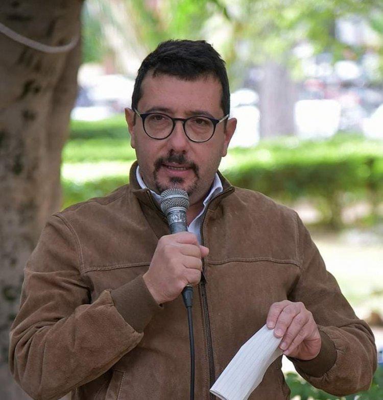 Gelarda lega dichiarazione su solidarietà ragazza marocchina aggredita