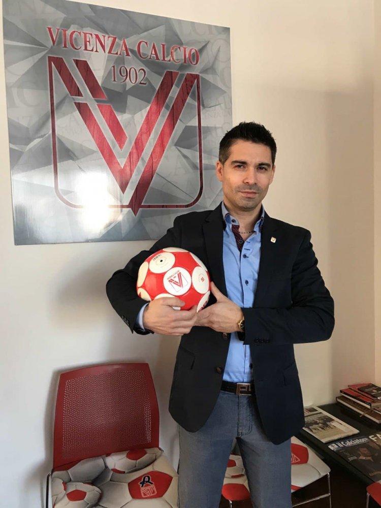 Era meglio con Fabio Sanfilippo – Tifosi del Vicenza a processo