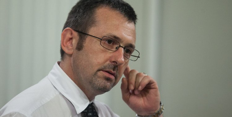 Covid, Delmastro: Proroga stato emergenza è contra legem
