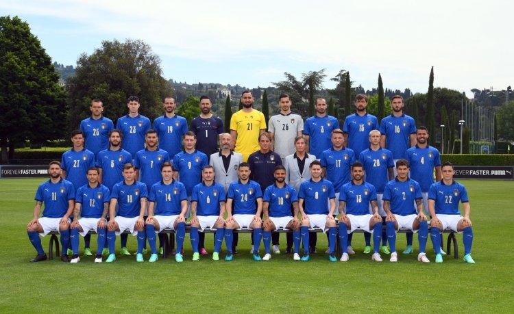 *Euro2020,Foad Aodi(Amsi);complimenti per gli azzurri hanno vinto due volte