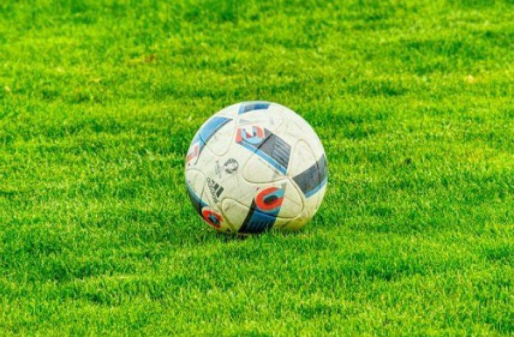 Calcio in tv, come risparmiare