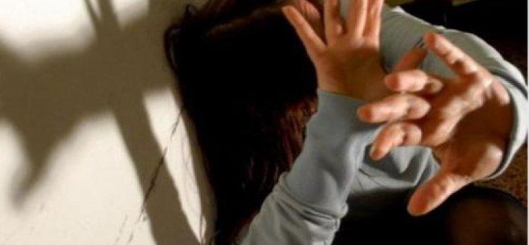 Milano. Drogava e stuprava ragazze, ora lascia il carcere solo appena 9 mesi.
