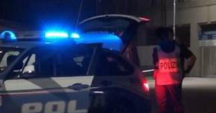 Poliziotto morto nel Nuorese, Fsp Polizia: l'ennesimo eroe della Stradale