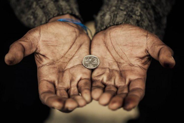 Fsi-Usae: Stato di agitazione. Sanità, aumenti di 70 € lordi. Paghe da fame