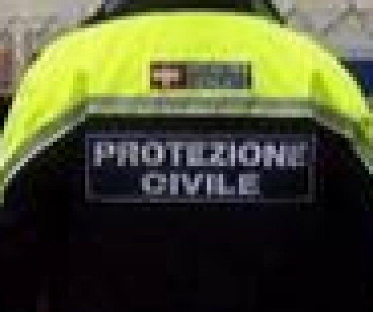 Torino. Volontari della protezione civile, durante una sagra, fanno esplodere la rissa.