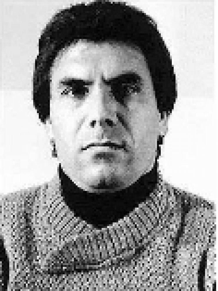 Sassari. Boss mafioso Bagarella aggredisce agente nel penitenziario