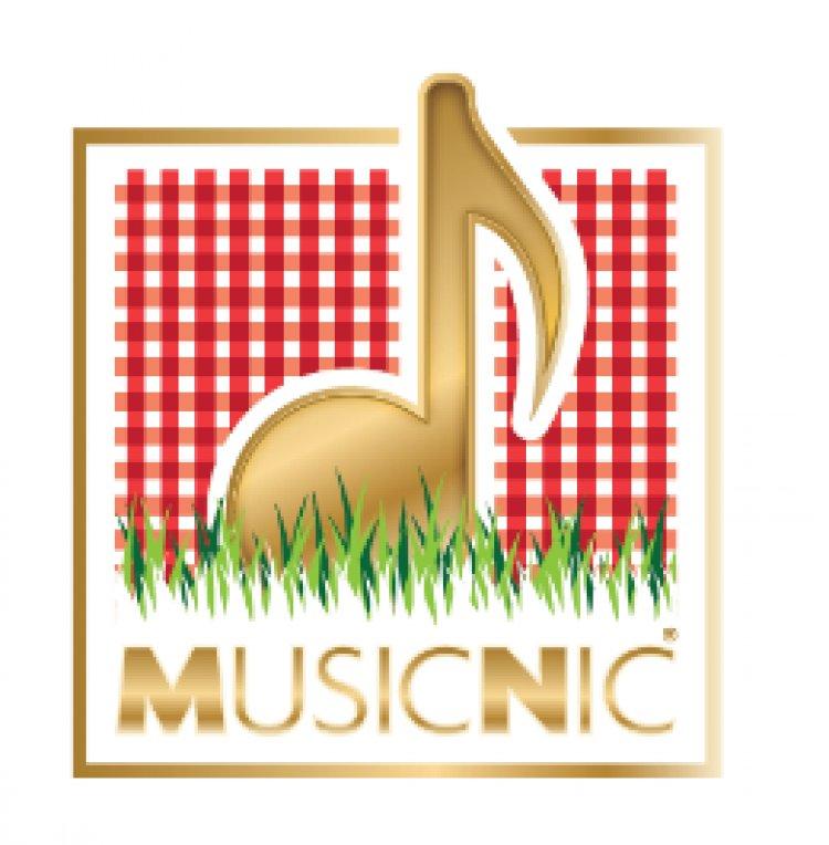 Continuano i live di Musicnic 26 Luglio Raphael Gualazzi a Cella Monte