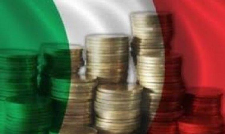 Forte ottimismo sull'Italia
