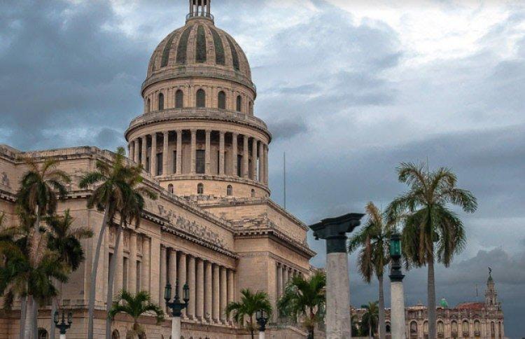 Cuba: Delmastro (Fdi), Farnesina finanzia regime comunista