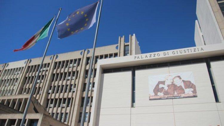 Sanzioni per omessa estinzione libretti al portatore. Tribunale di Lecce annulla ingiunzione