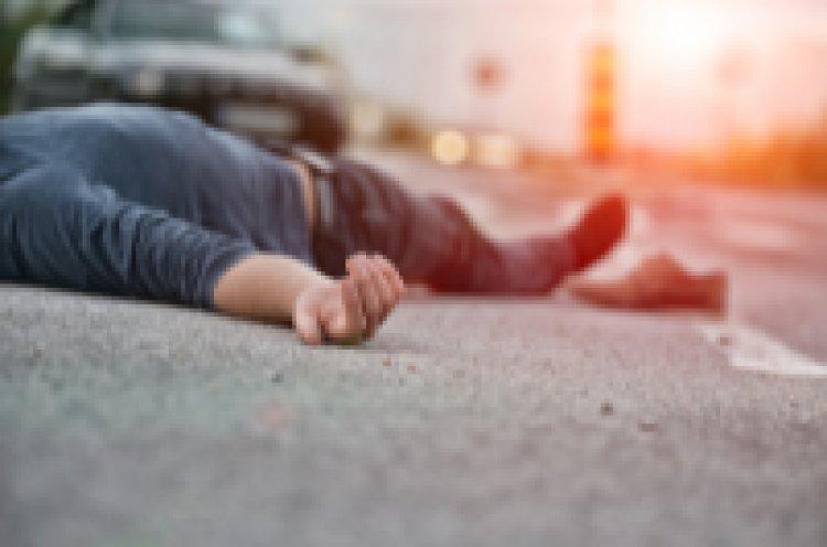 Cuneo. 36enne morto in strada, il colpevole non gli ha prestato soccorso