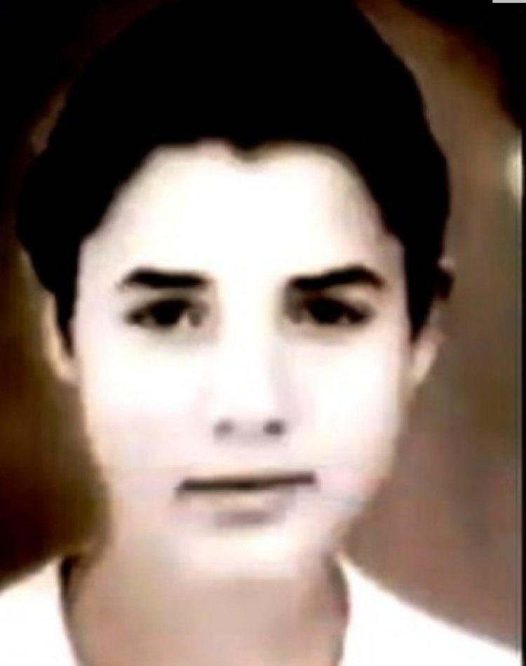 Palermo. Aveva solo 13 anni quando venne strangolata, dopo 66 anni finalmente il funerale
