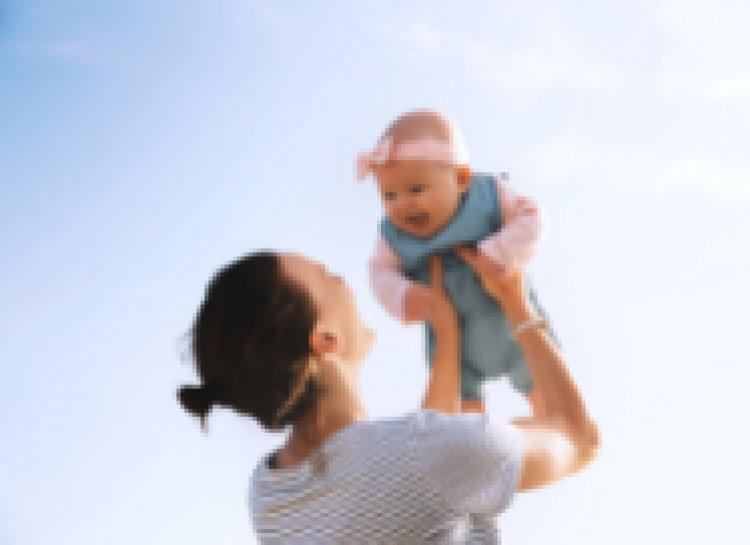 Bologna. Liberata Mamma Avvocatessa e la sua piccolina, finalmente possono ritornare a casa dalla loro famiglia
