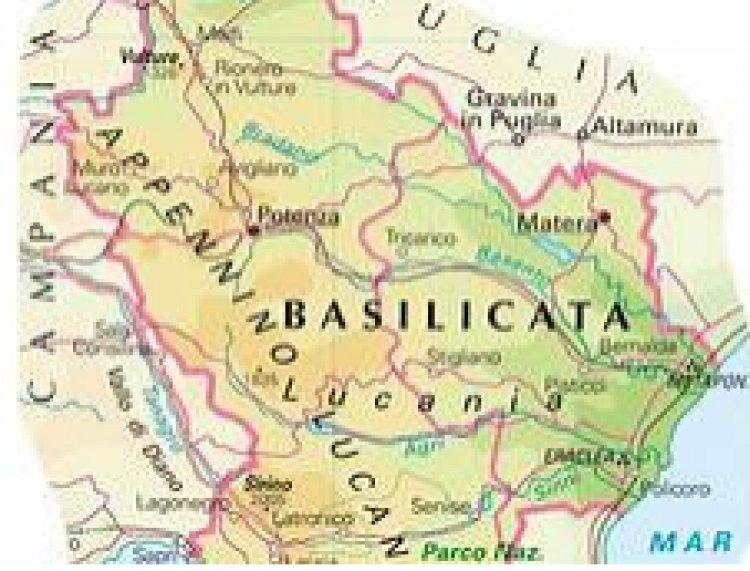Potenza. Nuove assunzioni circa 9.000 in Basilicata