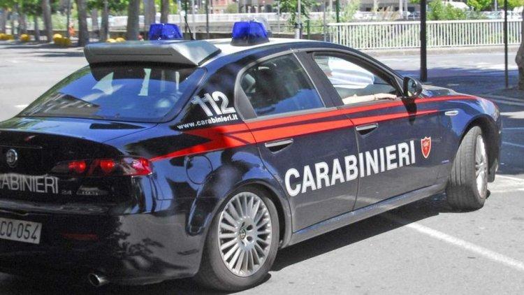 Il latitante Tassone Gianluca arrestato in Spagna