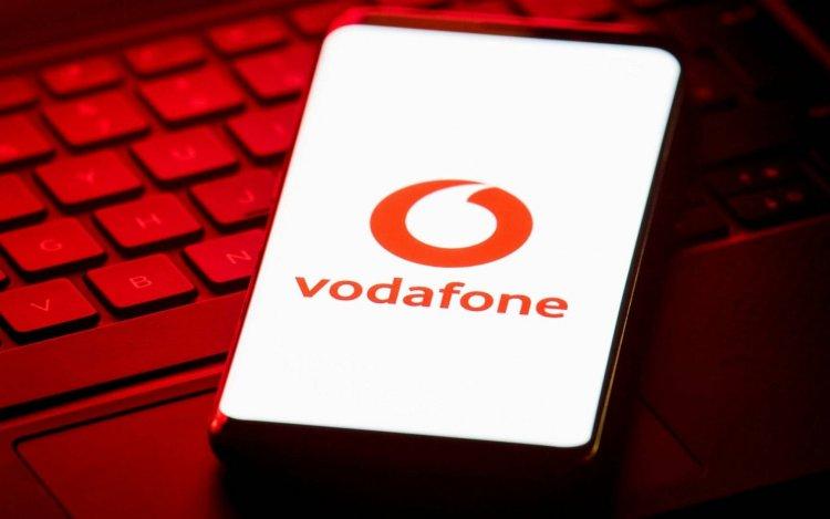 CODICI: mancata comunicazione ai clienti, Agcom multa  Vodafone