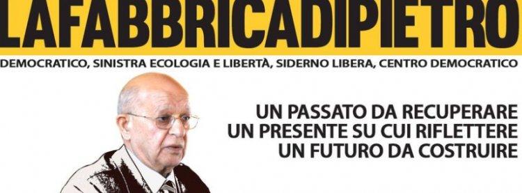 Siderno, Pietro Fuda accusato di concorso esterno associazione mafiosa