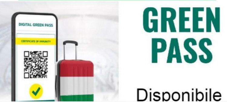 Phishing per ottenere il Green Pass: nel mirino anche le farmacie.