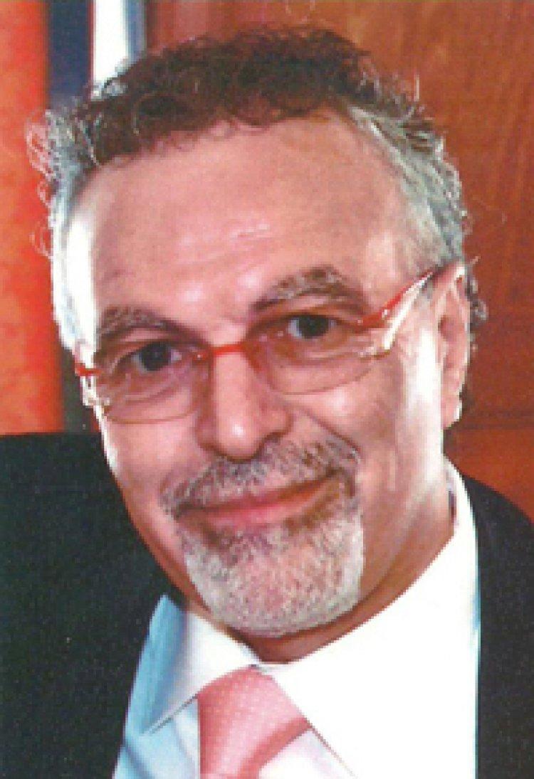 Asl 4 del Veneto Orientale condannata a un risarcimento milionario